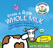 milklabel11-10