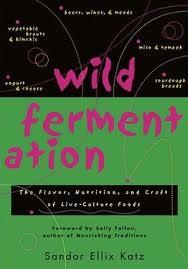 wild_fermentation