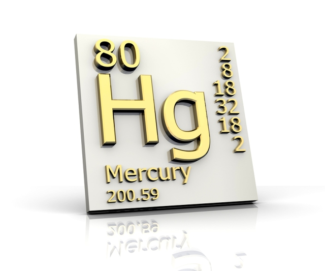 bigstock-Mercury-Form-Periodic-Table-Of-4878997