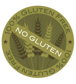 bigstock-Wheat-Stalk---Gluten-Free-L-36571960