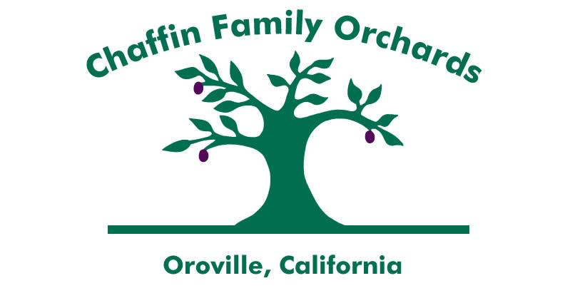 Chaffin_Family_Orchards_Green_full