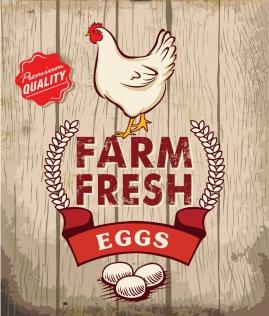 farm_fresh