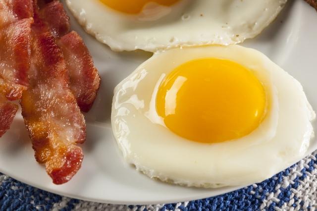 huevos_bacon