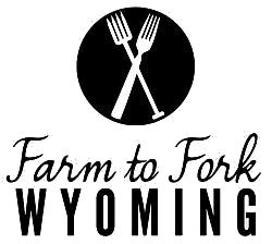 farm-to-fork-logo