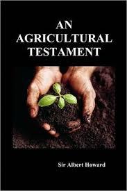 an_agricultural_testament
