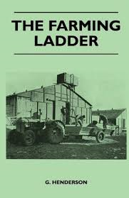 farming_ladder