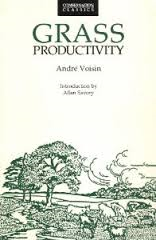 grass_productivity