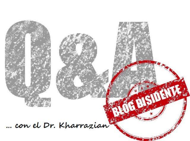 Q&A_DrKharrazian